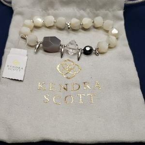 Kendra Scott Sadie bracelet